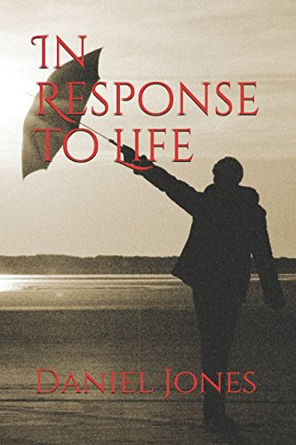 Download In Response to Life ebook