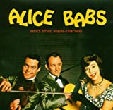 Alice Babs & the Swe-Danes