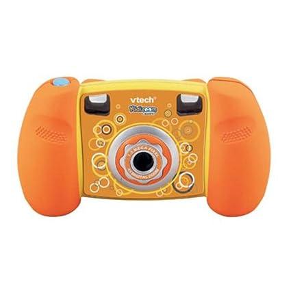 amazon com vtech kidizoom digital camera toys games rh amazon com How Long Do You Charge Vtech Kidizoom Camera Vtech Kidizoom Camera Driver