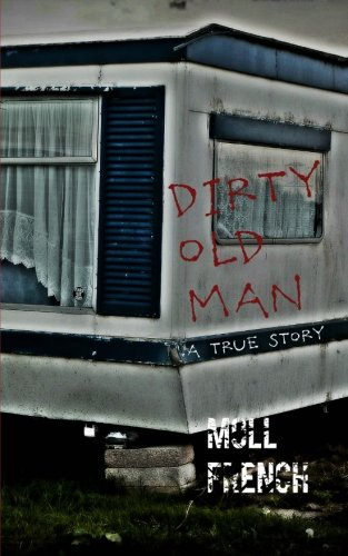 dirty old man - 1