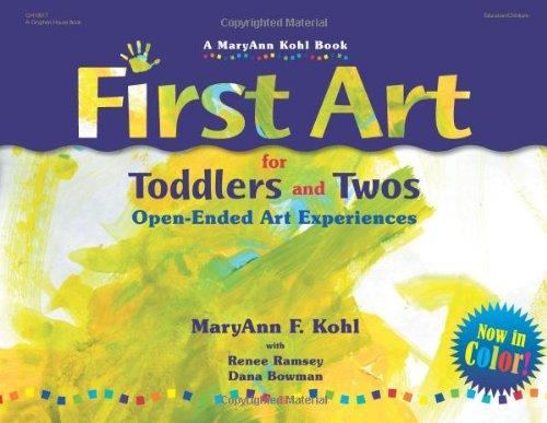 first-art-for-toddlers-and-twos-open-ended-art-experiences