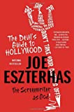 The Devil's Guide to Hollywood, Joe Eszterhas, 0312373848