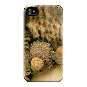 Fashionable Design Cuddly Rugged Cases Covers For Iphone 6 New