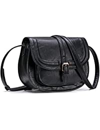 Amazon.com: $25 to $50 - Handbags & Wallets / Women: Clothing, Shoes & Jewelry