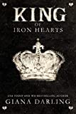 King of Iron Hearts