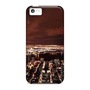 Hpe21606vwfr Cases Covers Protector For Iphone 5c - Attractive Cases