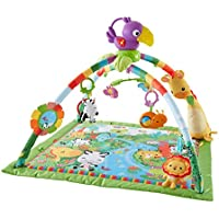 Save $10 on qualifying Fisher-Price products at Amazon.com