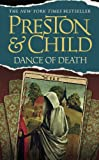 Dance of Death, Douglas Preston and Lincoln Child, 0446617091