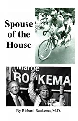 Spouse of the House