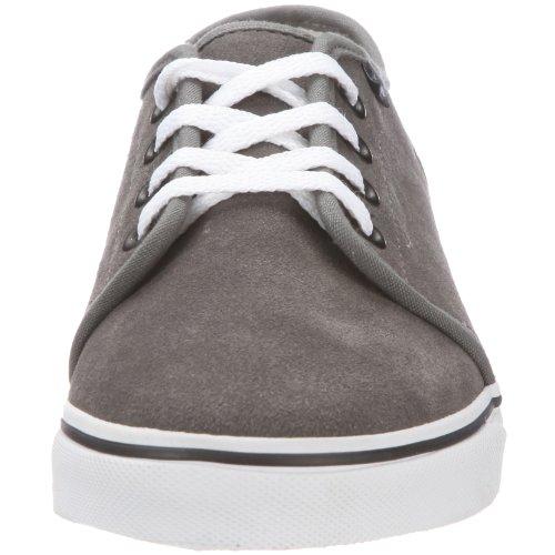 unisex Gris Lp106 Vans de skate Zapatillas vxHW4qC