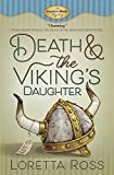 Death & the Viking's Daughter (An Auction Block Mystery)