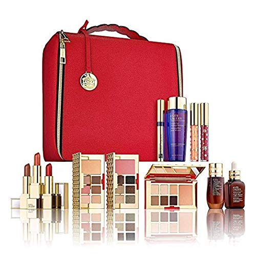 Buy estee lauder products