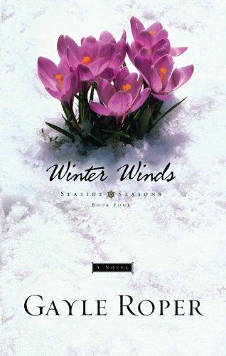 Four Seasons Resort (Winter Winds (Seaside Seasons)