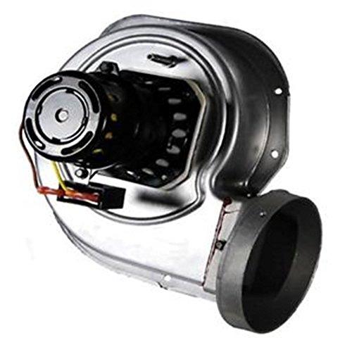 0131G00007S Goodman Vent Motor