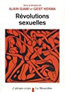 Révolutions sexuelles par Giami