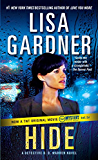 Hide: A Detective D. D. Warren Novel (Detective D.D. Warren)