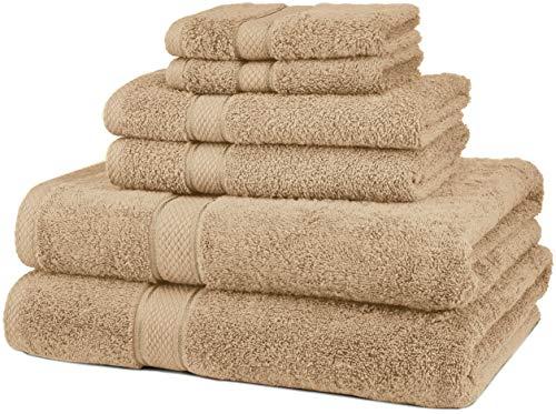 Buy bath towels amazon