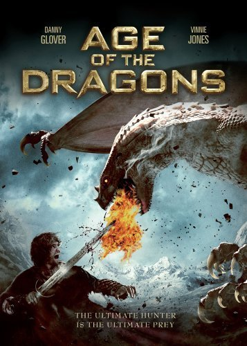 Age of the Dragons by Arc Entertainment