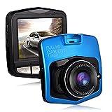 Btopllc Digital Video Recorder On-dash Video