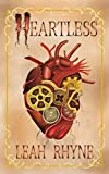Image of Heartless (Jolene Hall)