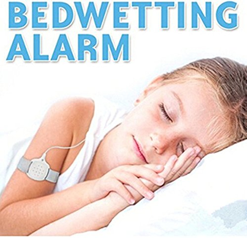 Bedwetting WINHY Nocturnal Incontinence Vibrating product image