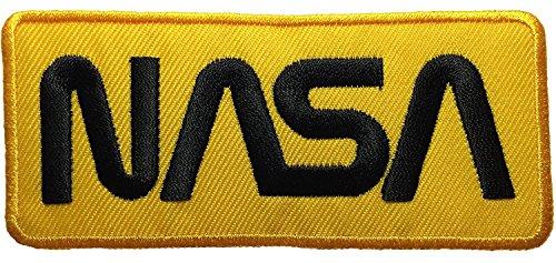 Agency Jacket - 3