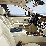 ZoeeTree S1 - Altavoz Inalambrica Bluetooth, Estereo, al aire libre, con HD Audio y Manos Libres, Bluetooth 4.2, Llamadas Manos Libres y TF Ranura de La Tarjeta, Azul
