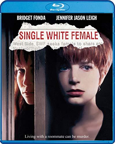 Single White Female [Blu-ray]