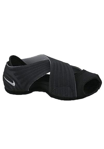 Nike Yoga Shoes A74592