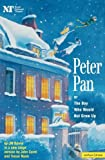 Image of Peter Pan: Or The Boy Who Would Not Grow Up - A Fantasy in Five Acts (Modern Plays)