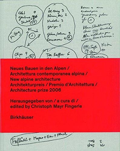 neues-bauen-in-den-alpen-architettura-contemporanea-alpina-new-alpine-architecture