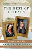 The Best of Friends, Mariana Pasternak, 0061661287