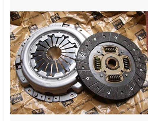 Hawtai boliger 1.8T clutch three-piece suit (with a clutch pressure plate, clutch disc, release bearing):