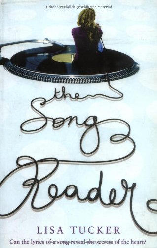 Download The Song Reader PDF