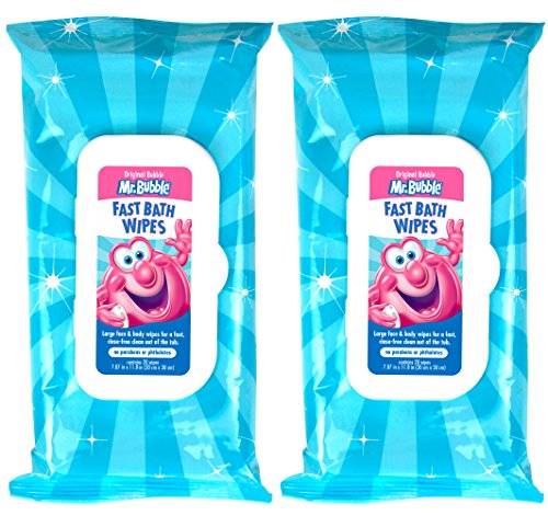 mr-bubble-fast-bath-wipes-2-pack-of-20-wipes-each