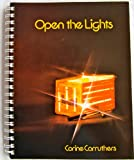img - for Open the Lights: Language Experiences for Young Children book / textbook / text book