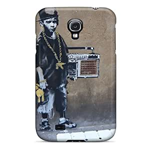 For Case Ipod Touch 5 Cover Protector Case Thuggin With Bear Phone Cover