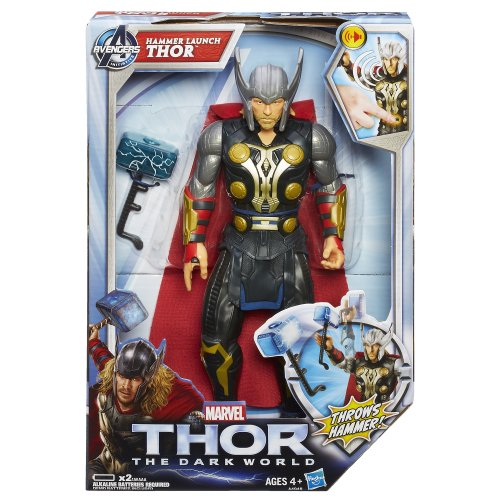 hammer of thor dimensions wikipedia buy advantageous