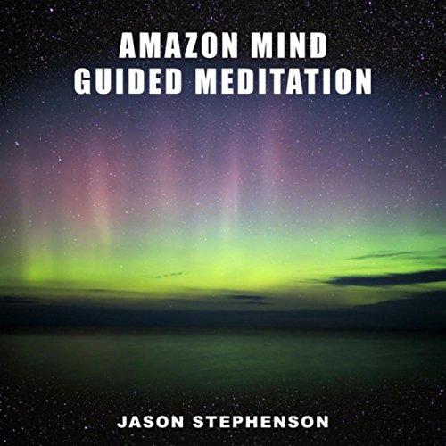 Amazon Mind Meditation - Australia Online