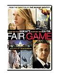 Fair Game poster thumbnail