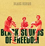 Black Sounds of Freedom (Vinyl) [Importado]
