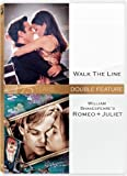 Walk the Line & Romeo & Juliet by 20th Century Fox
