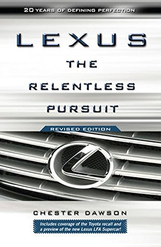 lexus-the-relentless-pursuit
