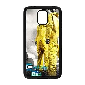 CharlesRaymondBaylor Case Cover For Ipad Air Ultra Slim UkwydEX15833HWQvN Case Cover