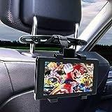 adjustable-car-seat-headrest-mount-holder-for-switch-8
