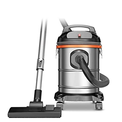 Car Wash Vacuum Cleaner >> Amazon Com Zxt Vacuum Cleaner Household Car Wash Strong