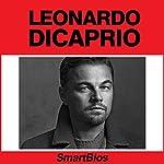 Leonardo Dicaprio |  Smarbios
