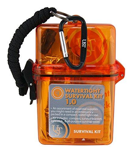UST-Watertight-Survival-Kit-10