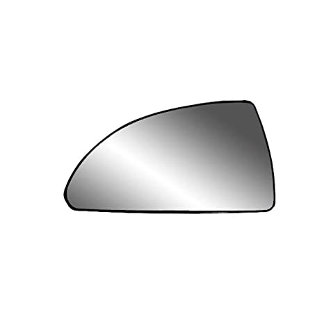 Fit System 99253 Chevrolet Impala Driver Side Non-Folding Mirror Glass