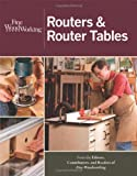 Routers and Router Tables, Fine Woodworking, 1600857590